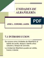 unidadesdealbalieria-120505235015-phpapp02