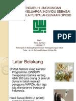 Case Report Fitria Apriliani (1102009117) Ppt