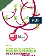 Cotizaciones 2013.pdf