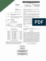 Plasma Patent 2