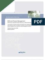 BIM PM White Paper_final