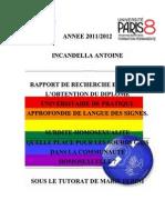 Surdité-Homosexualité_Quelle place pour les sourds gais dans la communauté homosexuelle