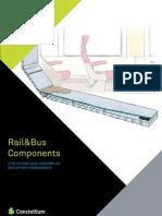 CONSTELLIUM_Component.pdf