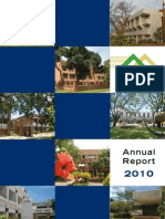 MPICO 2010 Annual Report