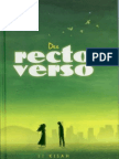 rectoverso ebook