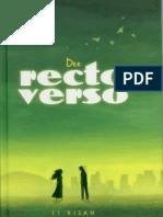 Novel Raditya Dika Marmut Merah Jambu Full Pdf