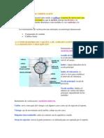 Instrumentos Verificacion pdf.pdf