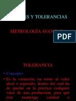 AJUSTES Y TOLERANCIAS COLOMBO ALEMÁN.ppt