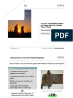 Fuel_Oil_Treatment_System_GT___HFO.pdf