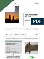 Fuel_Oil_Treatment_System_GT___HFO.pdf