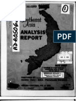 south east asia report 1967.pdf