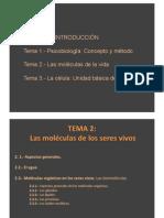 PS1004_Tema_2