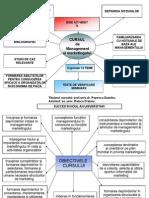 Managementul Marketingului Si Organizatiilor