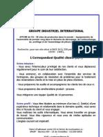 121212170037 Correspondant Qualite Clients 10 2012 Gace