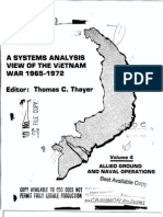 system analysis Vol IV.pdf