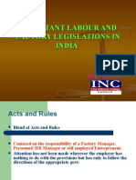 Labour Law- Ppt 200