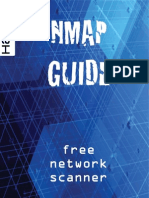 Hakin9 Nmap eBook Ch1 chapter 1