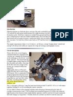 inverter.pdf