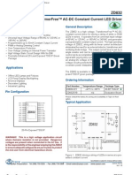 zd832_ds.pdf