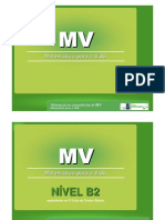 MV_B2_desc