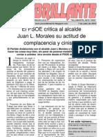 El Brillante 07072013.pdf
