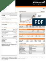 JF_India 31 01 07.pdf