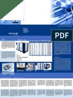 Brochure 2011 Blutek DKD (1)