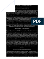 INVOCACIONES A LOS ELEMENTALES.doc