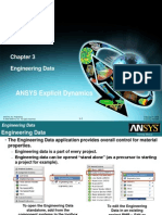 Explicit Dynamics Chapter 3 Eng Data