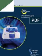 Volumat-Agilia_Pompe � perfusion_Fiche Technique.pdf