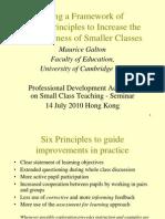 6 Principles (14 Jul 2010)v2 Patrick