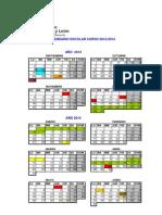 Calendario-escolar_2013-2014