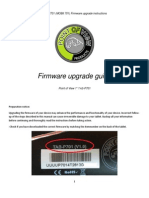Firmware Upgrade Procedure TAB-P701_V1.0.pdf