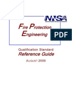 QSR-FireProtection
