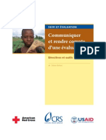 ME_Modules_French_PortfolioCommunicateReportEvaluation_french_final.pdf
