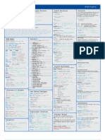 C_plus_plusRef_Card.pdf