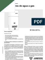 W_135-2_KE.pdf