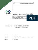 PAIE ET DECLARATION FISCALE.pdf