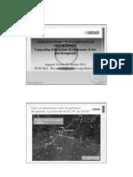 7 - Acquaria 2011 - Piccoli Impianti Di Depurazione - Presentazione Calvi Radavelli