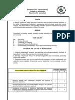 FM12-Farm Management 12 Revised