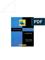 Contemporary Communication Systems Using Matlab Proakis and Salehi Copy