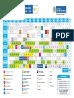 Calendario2013 SEEDUC