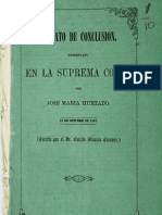 brblaa28201