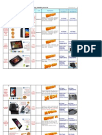 TabletPC Price List-Version20121208 NEW