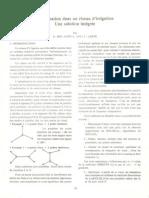 Optimisation réseau d'irrigation.pdf