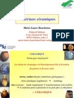 CNRS Mecaniciens 2004-b