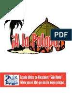 Palapa pamphlet.pdf