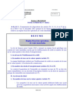 nc4_2012_fr