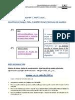 Paso a Paso - Admisi-n-oae-oa (Version Con Video) (3) (1)