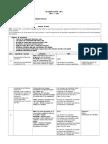 planificacion 1 ciencias naturales (3)